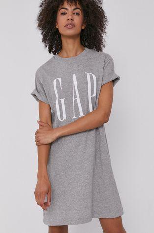 GAP - Šaty