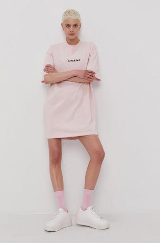 Dickies - Сукня