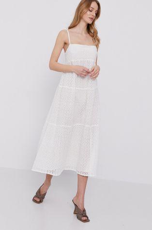 Bardot - Sukienka