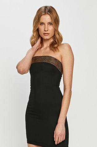 Pinko - Šaty