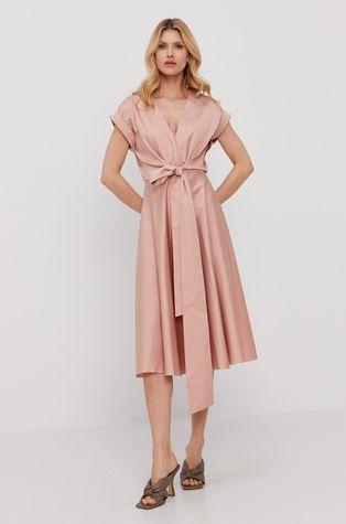 NISSA - Платье