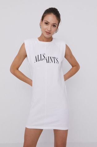 AllSaints - Рокля