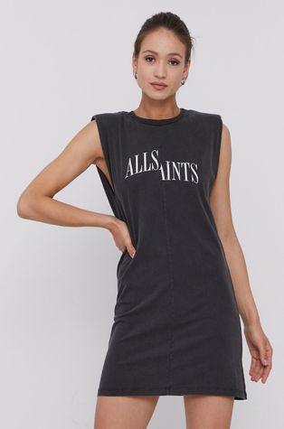 AllSaints - Šaty