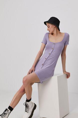 Brave Soul - Платье