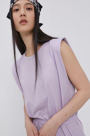 Jacqueline de Yong - Φόρεμα