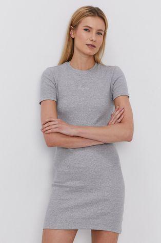 Tally Weijl - Bavlnené šaty