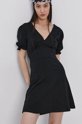 Tally Weijl - Sukienka