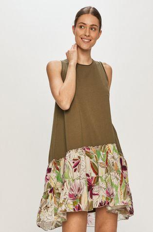 Deha - Платье