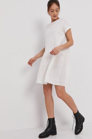 Deha - Šaty