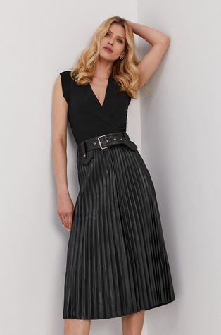 Morgan - Sukienka