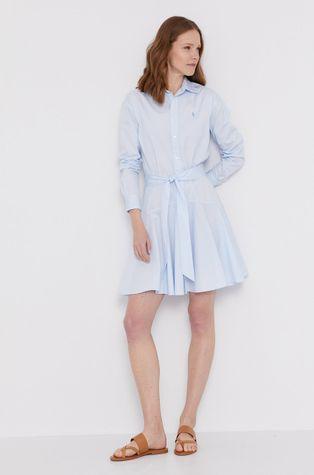 Polo Ralph Lauren - Šaty