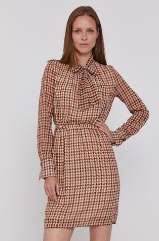 Sisley - Šaty