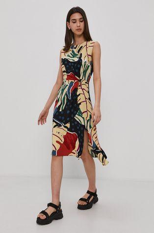 Superdry - Šaty