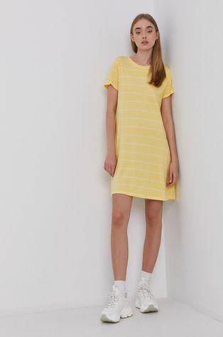 Only - Sukienka bawełniana