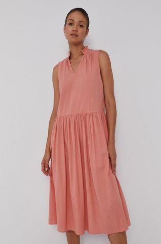 Y.A.S - Bavlněné šaty