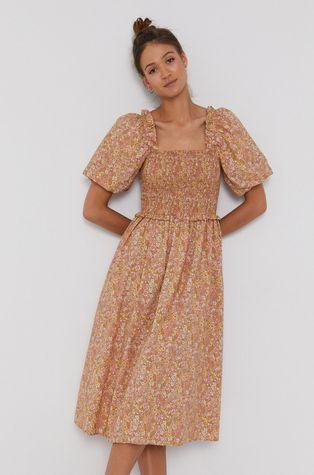 Y.A.S - Бавовняна сукня