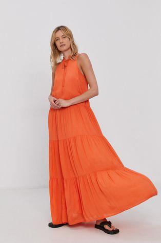 Y.A.S - Платье