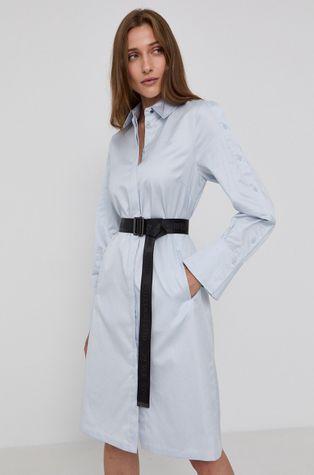 Karl Lagerfeld - Sukienka