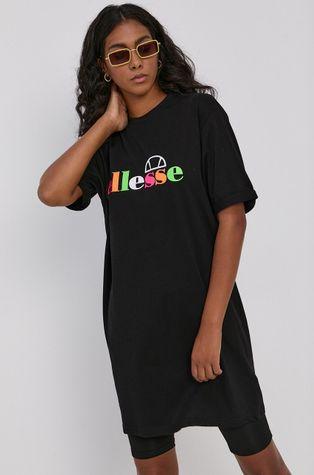 Ellesse - Sukienka