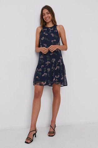 Vero Moda - Φόρεμα
