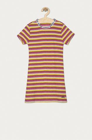 Guess - Dívčí šaty 116-176 cm