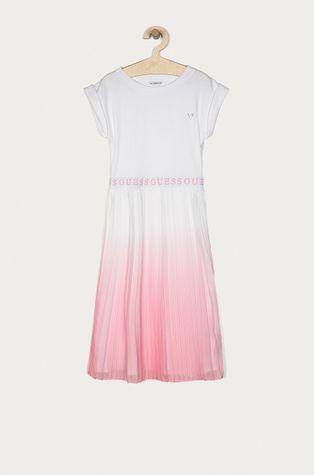 Guess - Dívčí šaty 116-175 cm