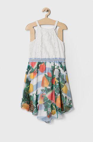 Guess - Детска рокля 116-175 cm