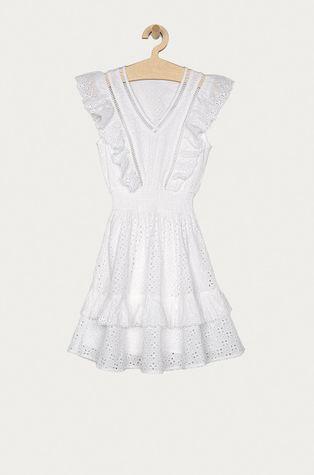 Guess - Платье