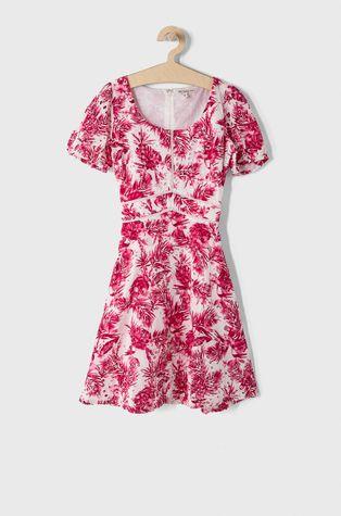 Guess - Sukienka dziecięca 140-175 cm
