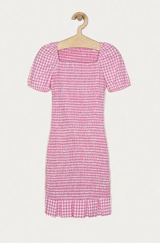 Guess - Dívčí šaty 140-175 cm