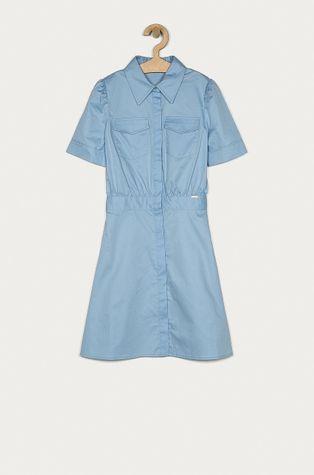 Guess - Dívčí šaty 140-176 cm