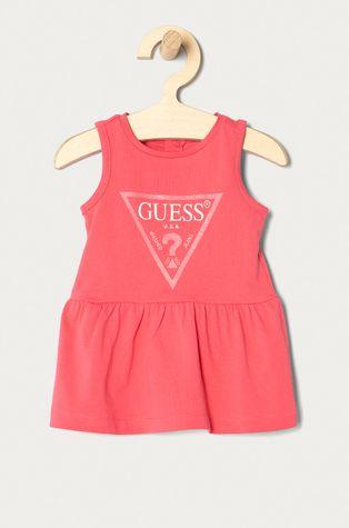 Guess - Dívčí šaty 62-96 cm