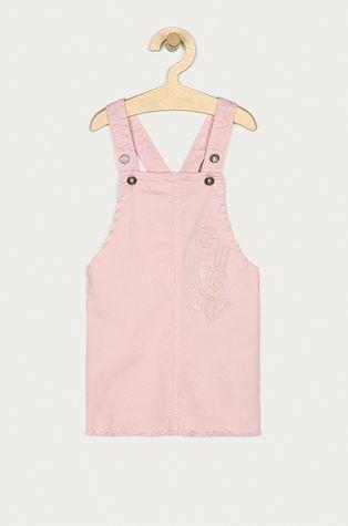 Guess - Sukienka dziecięca 92-122 cm