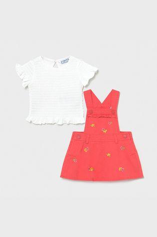 Mayoral - Dívčí šaty 74-98 cm