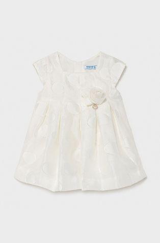 Mayoral - Dievčenské šaty 68-98 cm