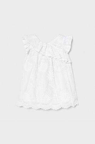 Mayoral - Детска рокля