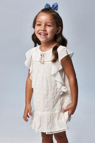 Mayoral - Gyerek ruha