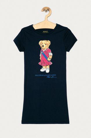 Polo Ralph Lauren - Dívčí šaty 128-176 cm