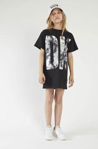 Dkny - Sukienka dziecięca 156-162 cm