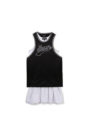 Dkny - Dívčí šaty