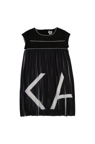 Karl Lagerfeld - Dívčí šaty