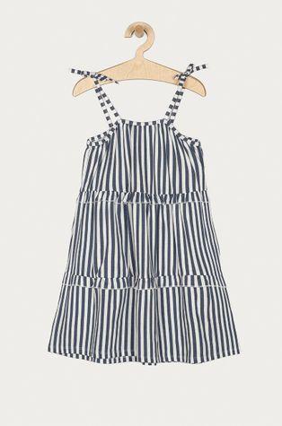 Name it - Dívčí šaty 116-152 cm