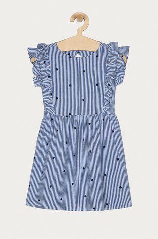 Name it - Sukienka dziecięca 116-152 cm