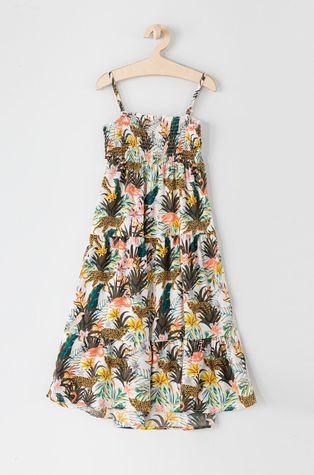 Name it - Дитяча сукня