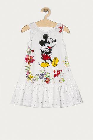 Desigual - Dievčenské šaty 104-164 cm