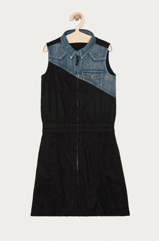 Desigual - Dívčí šaty 128-164 cm