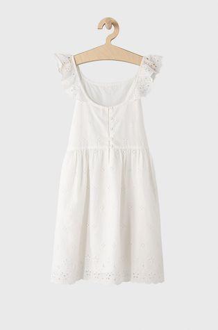 GAP - Dívčí šaty 104-176 cm