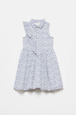 OVS - Sukienka dziecięca