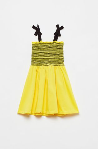 OVS - Дитяча сукня
