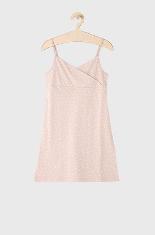 GAP - Детска рокля 128-188 cm